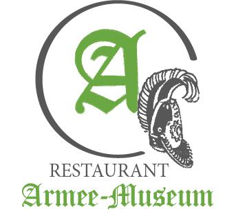 Restaurant Armeemuseum in Meersburg am Bodensee